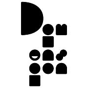 Dimension / 福岡クラブイベント