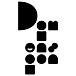 Dimension / ʡ������֥��٥��