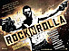 RocknRolla-ロックンローラ-