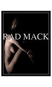 RAD MACK 札幌バンド有志会