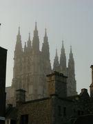 Canterbury's