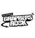 GRAPHERS ROCK!!