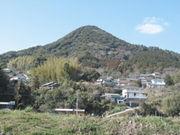 相浦町原住民