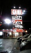 ゲームセンターWITH東バイパス店