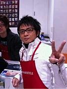 †Ryu☆様を崇める会†