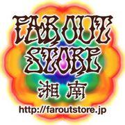 FarOutStore