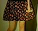 キミ の スカート