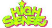 HIGH SENSE