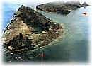 釣魚島(「尖閣諸島」)は中国領
