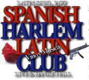 Spanish Harlem Latin Club