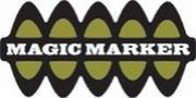 magic marker records