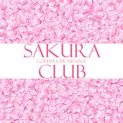 SAKURA CLUB レディースゴルフ