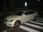 関東洗車会
