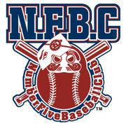 N.F.B.C