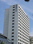 東京理科大学理学部第二部数学科