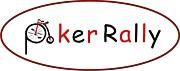 POKER RALLY ポーカーラリー