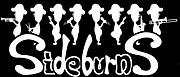 ...SideburnS...