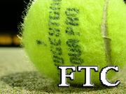 ★FTCへようこそ★