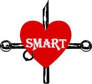 【SMART】