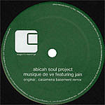 abicah soul project