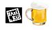 壁部@with Beer