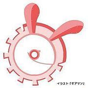 Rabbit Company(ラビ缶)