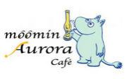 ムーミンオーロラカフェ