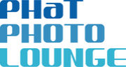 PHaT PHOTO LOUNGE
