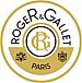 ROGER&GALLET  ロジェ・ガレ