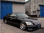 熊本県VIP車連合會