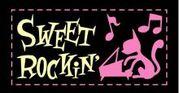 ★☆Sweet Rockin' ☆★