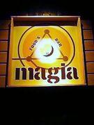 『magia』