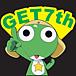 GET CUBE-7th-
