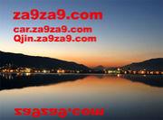 za9za9.com!