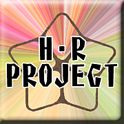 H・R企画