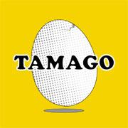 TAMAGO+ontama+α<women only>