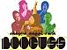 BOOCUSS