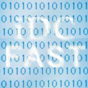 データセンター iDCFM