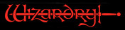 wizardry online [狂王の試練場]
