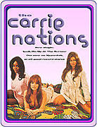 The Carrie Nations
