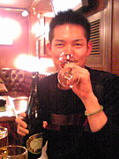 ★GRILL&BAR東洋亭★