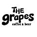 グレィプスBeatles Café