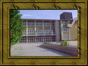 桂徳小学校