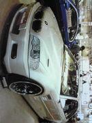 BMW愛媛