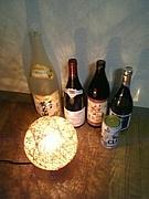 楽しい酒を飲むべ〜関西for Gay