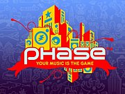 Phase【ipodゲーム】