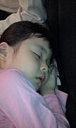 ミナミの眠り姫
