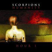 Scorpions��/ �������ԥ���