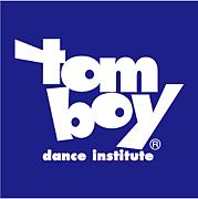 トムボウイ横浜 ダンススクール