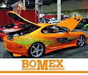 ≡BOMEX L0VERS≡